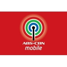 ABS-CBN Mobile Top Up