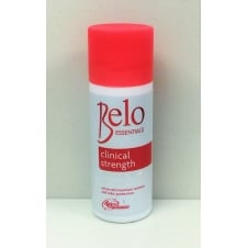 Belo Clinical Strength Anti-Perspirant Deodorant Roll-On 40ml