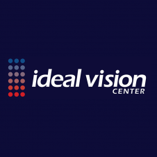 Ideal Vision eGift Card