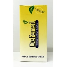Defensil Anti-Pimple Cream 35ml - Promo Price