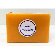 Kojic Acid Skin Lightening Soap 135g