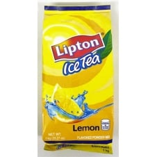Iced Tea - Lemon 1kg (Family Pack)
