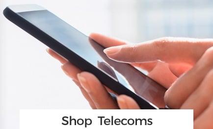 Shop Telecoms
