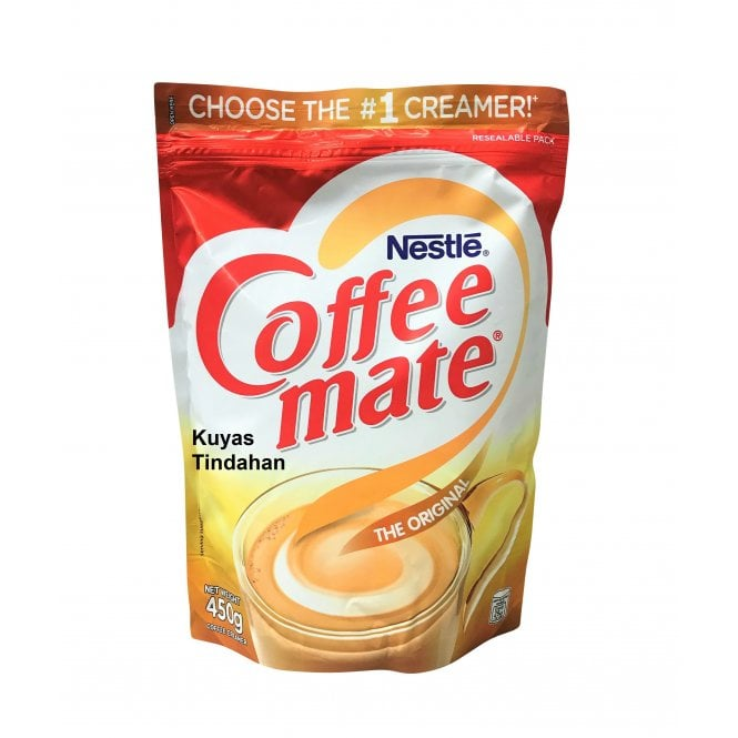 Coffee Mate The Original 450g