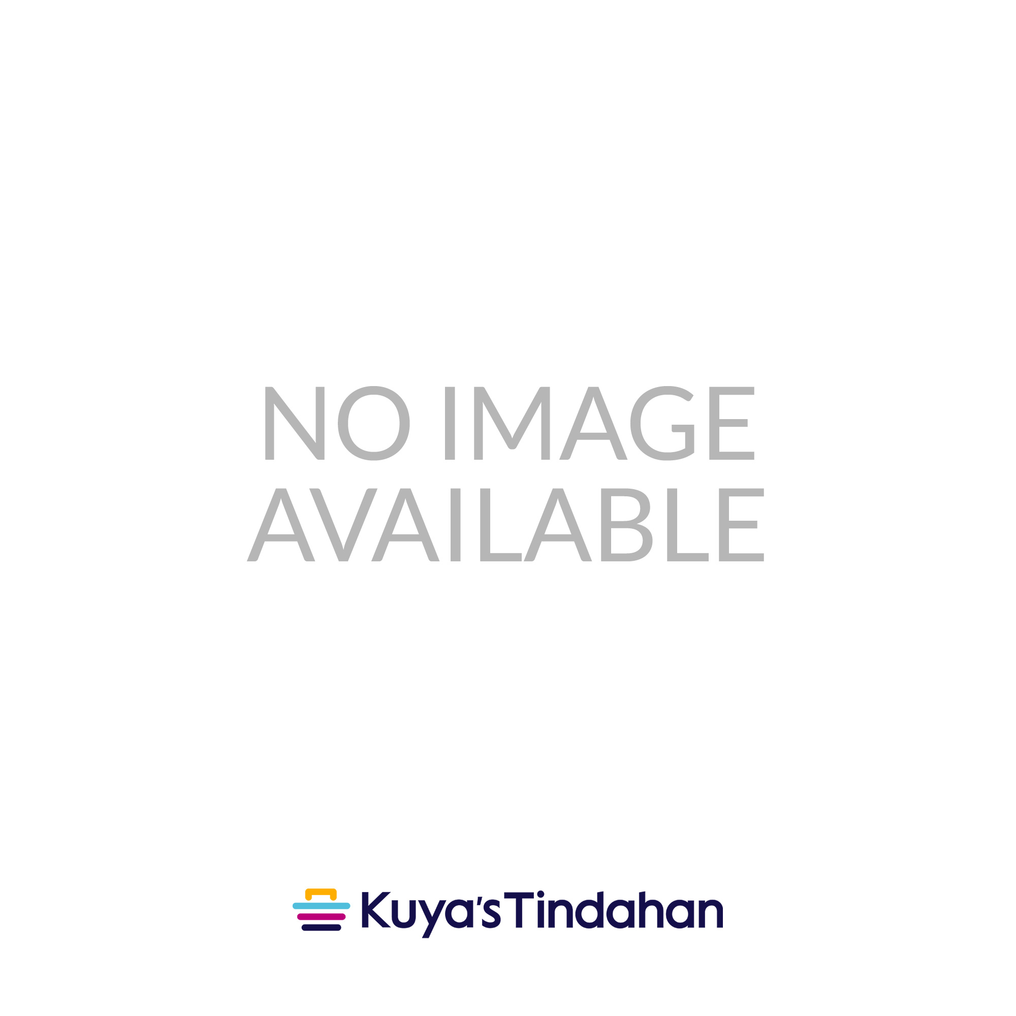 Nissin Cup Yakisoba Spicy Chicken 77g - Grocery from Kuyas ...