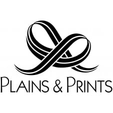 Plains & Prints eGift Card