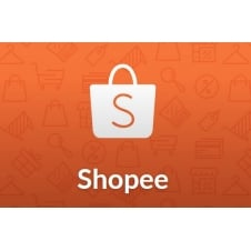 Shopee eGift Card