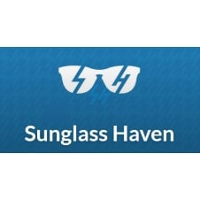 Sunglass Haven eGift Card