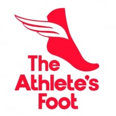 The Athlete's Foot eGift Card