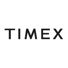 Timex eGift Card
